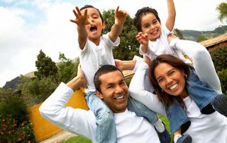 Family Fun Events Happening This Week