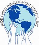 Jade Child Development Center Garden City